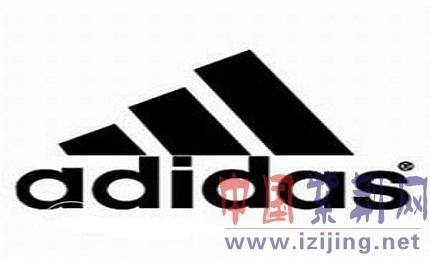 logo logo 标志 设计 矢量 矢量图 素材 图标 430_260